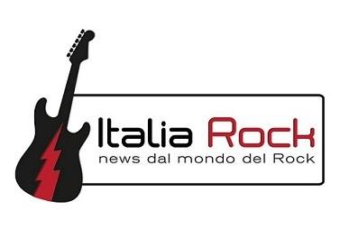 ITALIA ROCK - Solo la migliore musica italiana